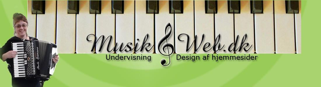 musik-web.dk